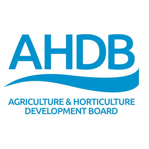 AHDB (Agriculture & Horticulture Development Board)
