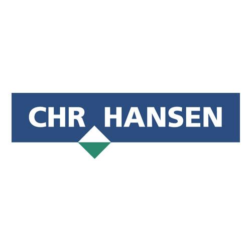 CHR HANSEN A/S