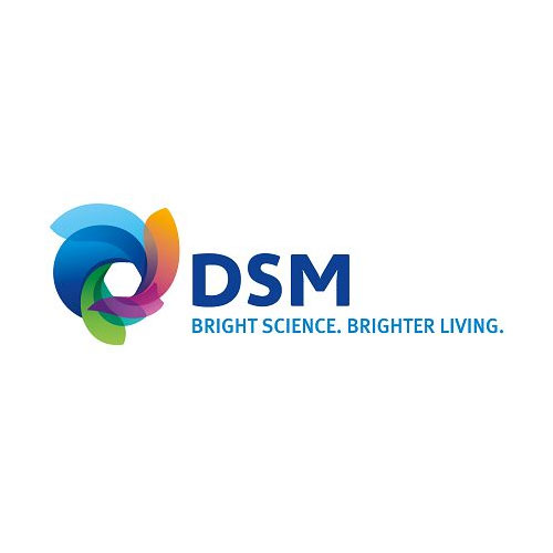 DSM NUTRITIONAL PRODUCTS LTD