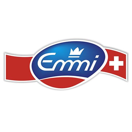 EMMI MANAGEMENT AG