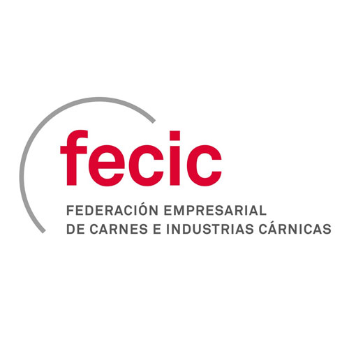 FECIC - BUSINESS FEDERATION OF MEAT INDUSTRIES IN SPAIN