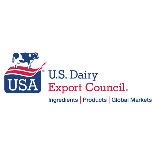U.S. DAIRY EXPORT COUNCIL